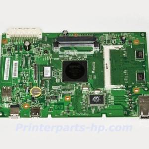CB438-69002 HP Laserjet P4015n / P4515n Formatter Board