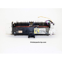 RM1-6741 HP Color Laserjet CM2320 CP2025 New Fuser Assembly