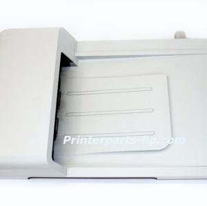 CC434-67902 HP Color Laserjet CM2320nf ADF Unit