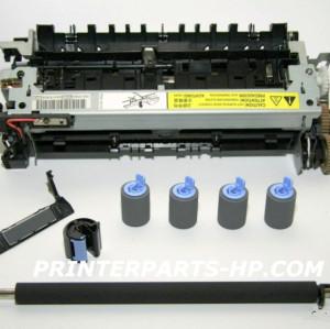C8058A HP Laserjet 4100 Maintenance Kit
