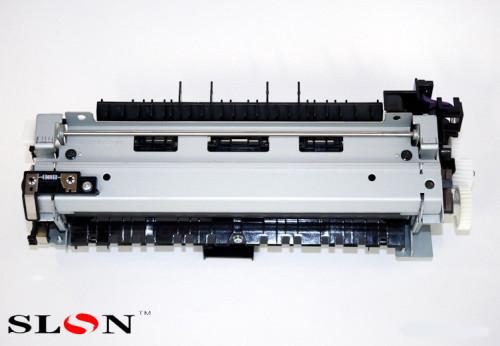 RM1-6319-000 HP Laserjet P3015  Fuser Assembly