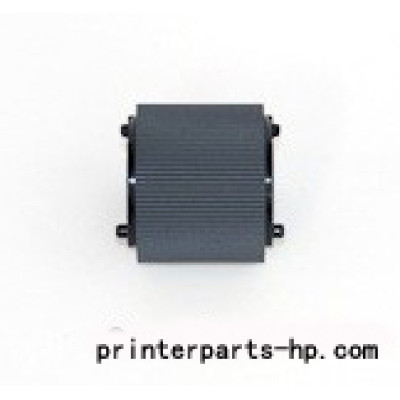 RL1-1525 HP Laserjet P2015 / M2727 Tray 1 Paper Pickup Roller Roller