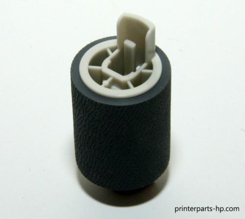 RF5-2634 HP Laserjet 5000 / 5100 Feed Roller
