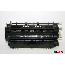 RM1-0561 HP Laserjet 1200 / 1300 / 3330 / 3380 New Fuser Assembly