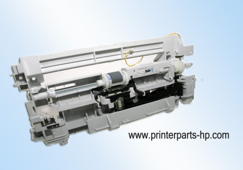 RM1-0004 HP Laserjet 4200 / 4300 Multi Purpose Pickup Assembly