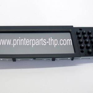 5851-2768 HP Color Laserjet CM6040 Control Panel