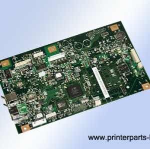 CB356-67901 HP Laserjet 1320n Formatter