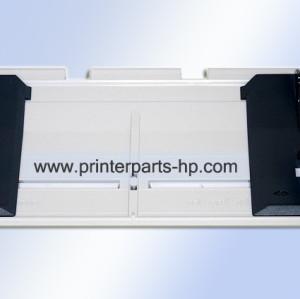 RM1-0005 HP Laserjet 4200 / 4250 / 4300 / 4350 Tray 1 Guide