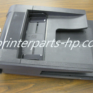 New CF288-60011 HP M425 ADF Automatic Document Feeder