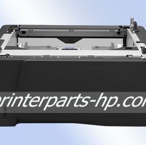 CF286-60601 HP LaserJet Pro 400 MFP M425dn Control Panel