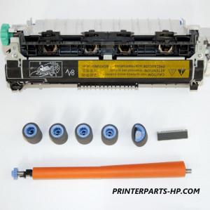 Q5998-67901 HP LaserJet 4345/4349mfp maintenance kit