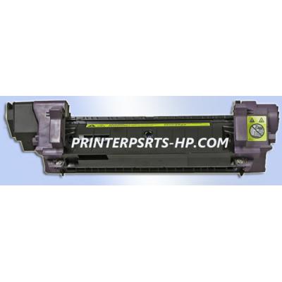 RM1-1719 HP LaserJe 4700/4730/4005 Fuser Kit
