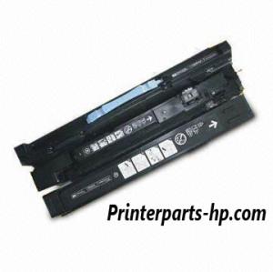 Q3838-67961 HP Color LaserJet CM6040 printer Formatter board