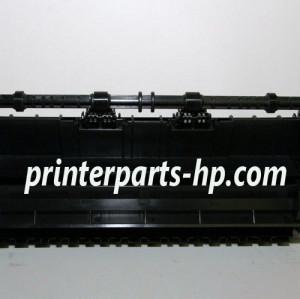 RM1-2337-000F HP Laserjet 1320 / 3390 / 3392 Exchange Fuser Assembly