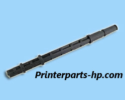 RC1-3471-000 Hp  Laserjet 1320/1160  Pickup Roller Shaft