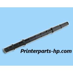 RC1-3471-000 Hp  Laserjet 1320/1160  Pickup Roller Shaft
