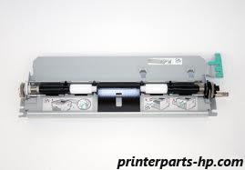 RM1-1281-000 HP  LaserJet 1320 3390 3392 Registration Assembly
