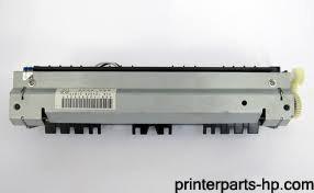 RG5-5569-000F HP Laserjet 2200 printer Fuser Assembly