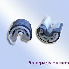 RB2-2900 HP LaserJet 2100/2200 Printer Pickup Roller