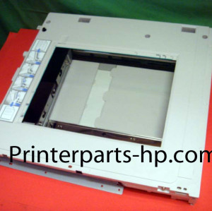 IR4054-SVPPNR HP Laserjet 4345 & Color Laserjet 4730 Scanner Unit