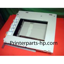 IR4054-SVPPNR HP Laserjet 4345 & Color Laserjet 4730 Scanner Unit