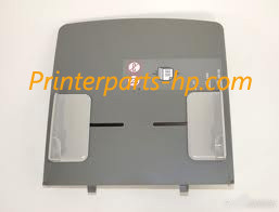 PF2282K042NI HP laserJet 4345/4349/4730MFP ADF Computers Tray