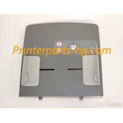 PF2282K042NI HP laserJet 4345/4349/4730MFP ADF Computers Tray
