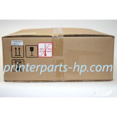 RM1-4852-000  HP Color Laserjet CP2025 / CM2320 Transfer Kit