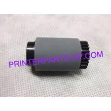 RF5-1835 HP LaserJet 8150/8000/8100  Pickup roller assembly