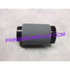 RF5-1835 HP LaserJet 8150/8000/8100  Pickup roller assembly