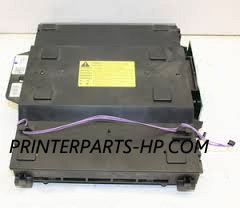 RM1-5308 HP Color Laserjet CM2320 CP2025 Laser Scanner