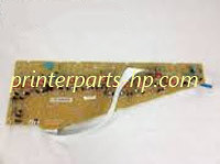 RM1-6800 HP Color LaserJet CP5225/5525 Imaging high-voltage PC board assembly