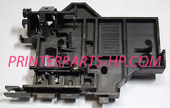 RG5-4581 HP Laserjet 1100 Paper Feeder Assembly