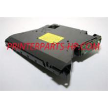 RM1-2555 HP 5200/M5025/M5035MFP Laser Scanner Assembly