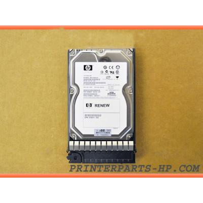 397553-001 HP 250GB 3.5