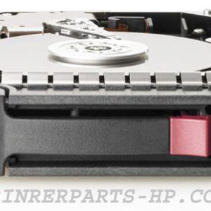 353042-001 HP 80-GB 1.5G 7.2K 3.5 SATA Hard Drive