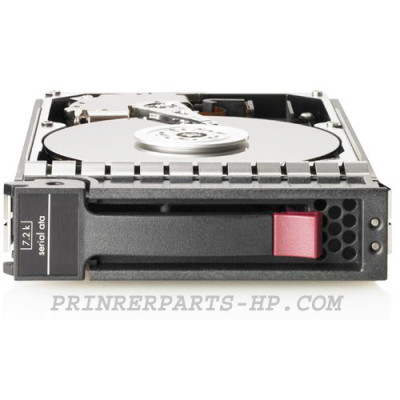 353042-001 HP 80-GB 1.5G 7.2K 3.5 SATA Hard Drive