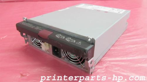 432401-002 HP 750GB 1.5G SATA 7.2K 3.5