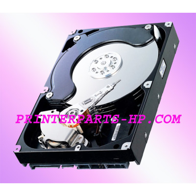480940-001 HP 500GB 7.2K rpm 3.5inch SATA Server hard disk drive