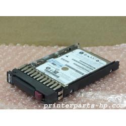 516810-001 Seagate 300g 15k sas 3.5 ST3300657SS Hard Drive