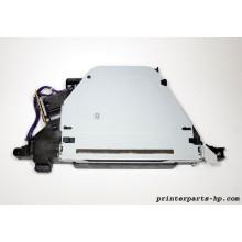 RG5-7475 HP Color LaserJet 4650 4610 Laser Scanner Assembly