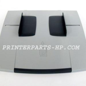 Q3948-60214 HP CLJ 2820/2840/3055/3052 ADF Paper Input Tray