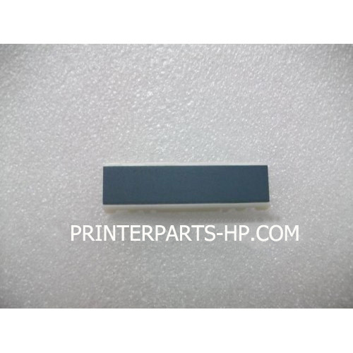 RF5-3086 HP Laserjet 4100 MFP Separation Pad