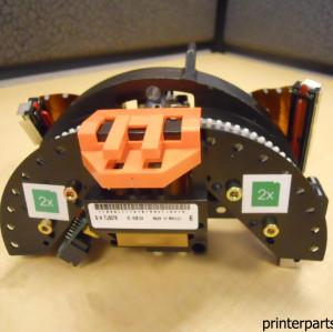 35L0586 IBM 3590-E11 Read/Write Printer Head