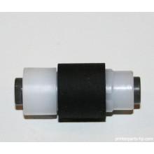 RM1-4425 HP Laserjet CP1210/1215/1510/1518 Separation Roller