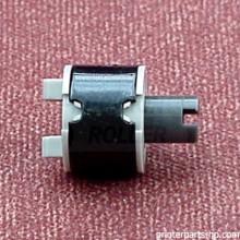 RB1-8974 HP Laserjet 4000 4050 4100 4500 4550 Separation roller Tray Clutch