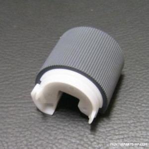 RC1-1535 HP CLJ 3500/3550/3700 Tray 1 Pickup Roller