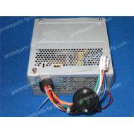 C7769-60387 HP Designjet 500 800 Power Supply