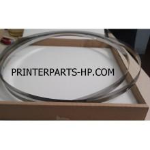 C6072-60197 HP DesignJet 1050C 1055CM Encoder Strip