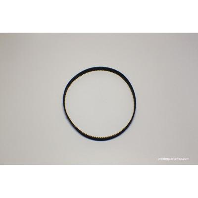C8108-67048 HP Designjet 100/110/120 Drive Belts Roller